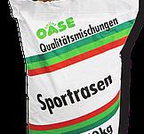 Семена газонной травы Спортивно-игровой Freudenberger 1 кг