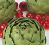 Семена артишока Зеленый шар 0,5г