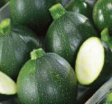Семена кабачка Боцман 2г (ранний)