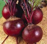Семена свеклы столовой Бикорес 15г (Коуел Италия)