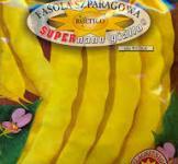 Семена фасоли Супернано гиалло 30г (Roltiko Польша)