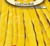 Семена фасоли Голдмария 10г (Roltico Польша)