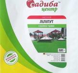 Семена газонной травы Лилипут 500г (Германия)