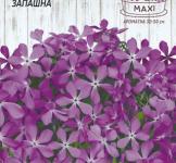 Семена Маттиола душистая 10г