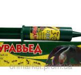 Муравьед гель (40 гр)