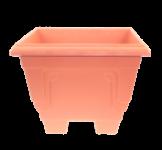 Пластиковые горшки Петуния 33 Ап