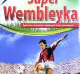 Семена газонной травы Super Wembleyka 0,9кг (Planta Польша)