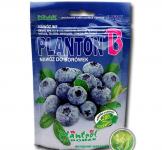 Удобрение Planton B (для черники) 200г (Польша)