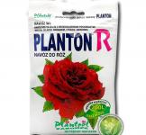 Удобрение Planton R (для роз) 200г (Польша)