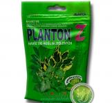 Удобрение Planton Z (для зеленых лиственных культур) 200г (Польша)