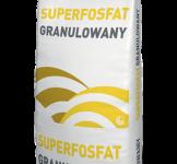 Суперфосфат гранулированный 1кг (Польша)