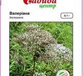 Семена Валерианы 0,1г (Hem Zaden Голландия)