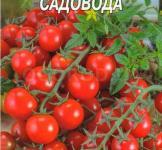 Семена томата Восторг садовода 0,1г