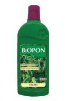 Biopon для хвойных растений 0,5л