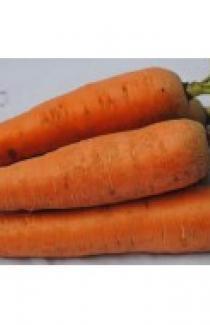 Насіння моркви Курода 0,5кг