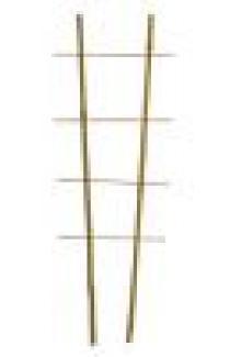 Лестница для цветов 65см