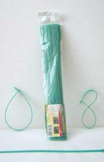 Подвязка для растений СД 34см 30шт
