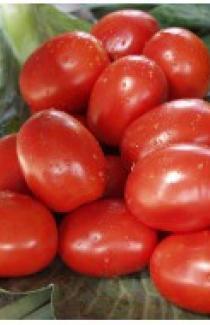 Насіння помідора Ріо Гранде 100г