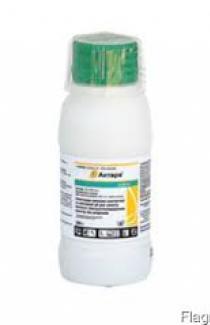Инсектицид Актара 250г
