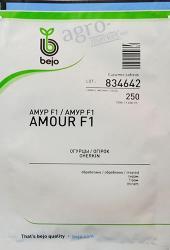 Насіння огірка  Амур F1  250 шт