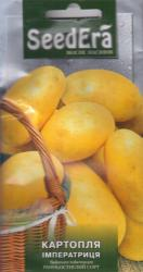 Насіння картопля Імператриця 0,02г