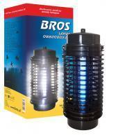 Инсектицидная лампа Bros