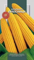 Насіння кукурудзи цукрової Брюсниця 0,5кг