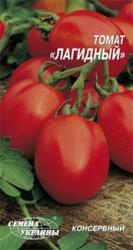 Насіння помідора Лагідний 0,2г