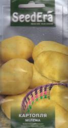 Насіння картопля Мілена 0,02г