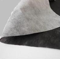 Агроволокно 50г/кв.м(1,6*100) черно-белое