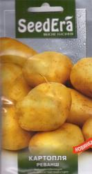 Насіння картопля Реванш 0,02г