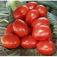 Насіння помідора Ріо Гранде 0,25кг