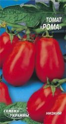 Насіння помідора  Рома 0,2г