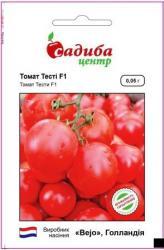 Насіння помідора Тесті  F1 0,05г (Bejo Голландія)