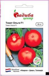 Насіння помідора Ольга 15шт (Nickerson-Zwaan Голландія)