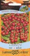 Насіння помідора Саппоро 0,1г (Гавриш)