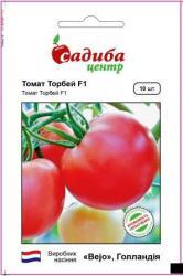 Насіння помідора Торбей  F1 10шт (Bejo Голландія)