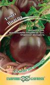Насіння помідора Віагра шоколадний 12 шт (ТМ Гавриш)