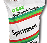 Насіння газонної трави Спортивно-ігровий Freudenberger 1 кг