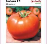 Насіння помідора Бобкат  F1 20шт (Syngenta Голландія)