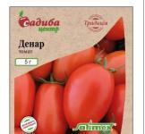 Насіння помідора Денар (Satimex Німеччина)