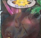 Насіння буряка столового Детройт-2  100г