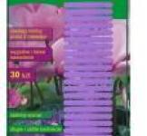 Biopon в паличках для квітучих рослин 30шт