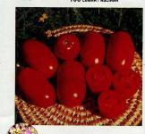 Насіння помідора  Классік F1 100шт (Nunhems Нідерланди)