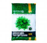Торфяной субстрат PEATFIELD для декоративно-листяних 6л