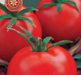 Насіння помідора Ляна  0,2г